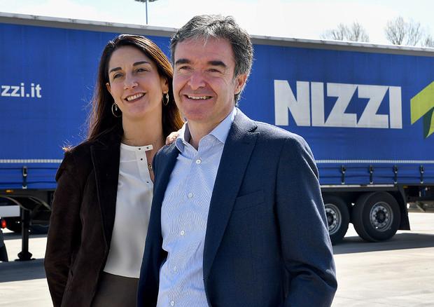 Gruppo Nizzi News su Ansa.it
